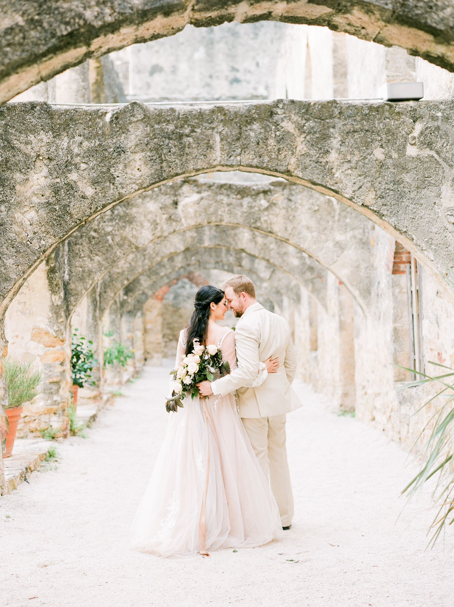 San Antonio Fine art weddings -18.jpg