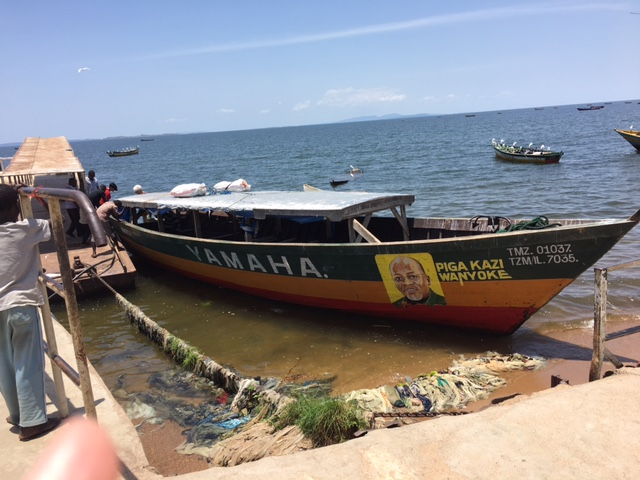 Boat_LakeVictoria_IMG_4053 (002).JPG