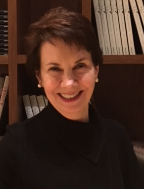 Linda L. Donald, MA in Finance - Secretary/ Treasurer -                   Normal  0          false  false  false    EN-US  JA  X-NONE                                                                                                                                                                                                                                                                                                                                                                                                                                                                                                                                                                                                                                                                                                                                                                                                                                       /* Style Definitions */  table.MsoNormalTable {mso-style-name: