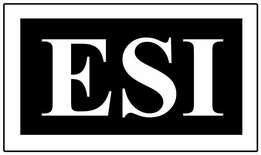 ESI_logo (1).jpg
