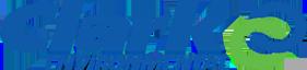 clark-logo-header.png