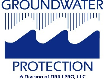 groundwater pro.jpg