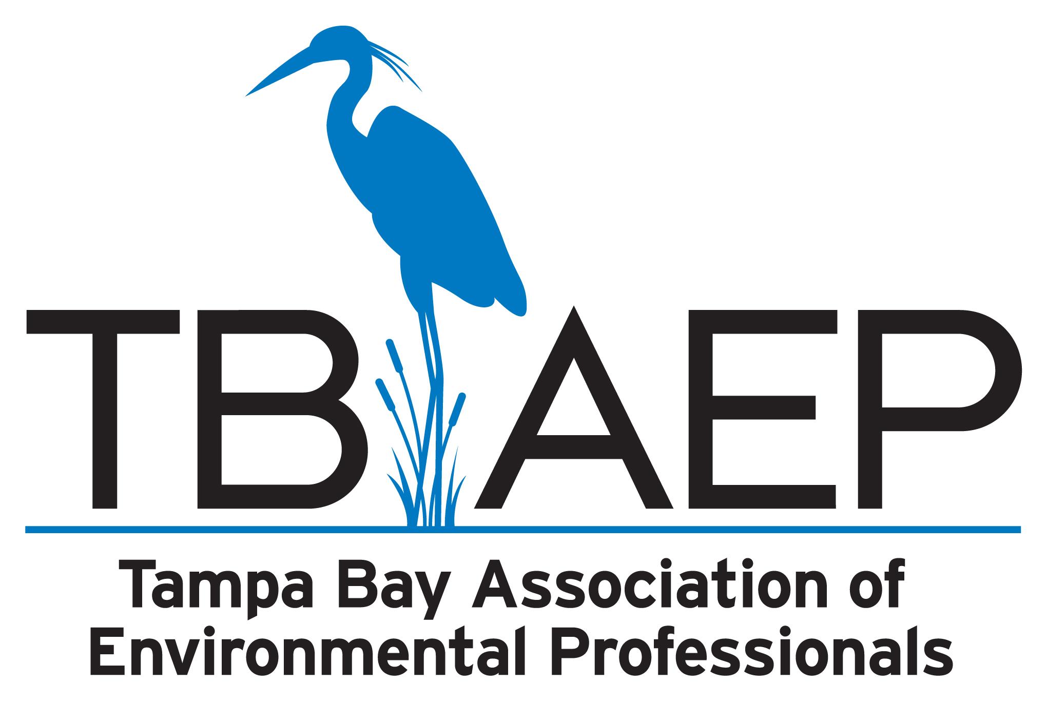TBAEP_Logo_Final.jpg