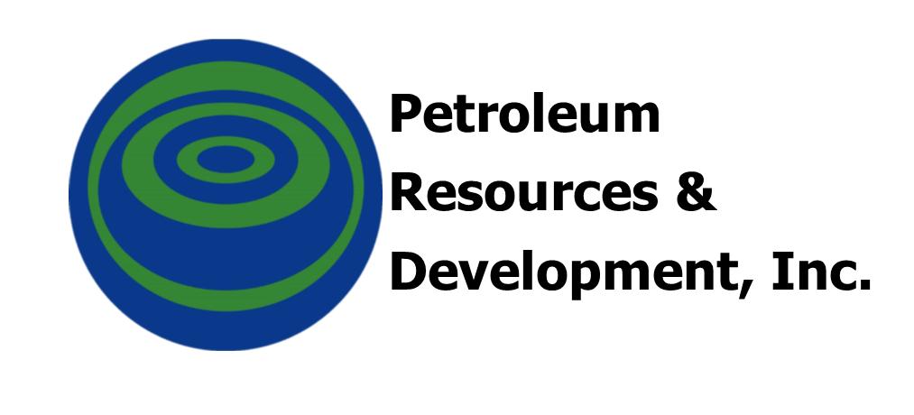 prd logo 2018.png