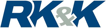 RK&K.png