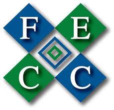 fecc.jpg