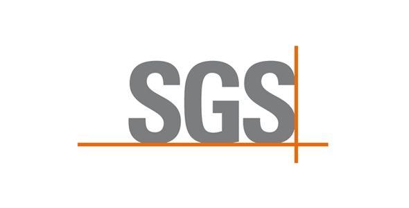 SGS.jpeg