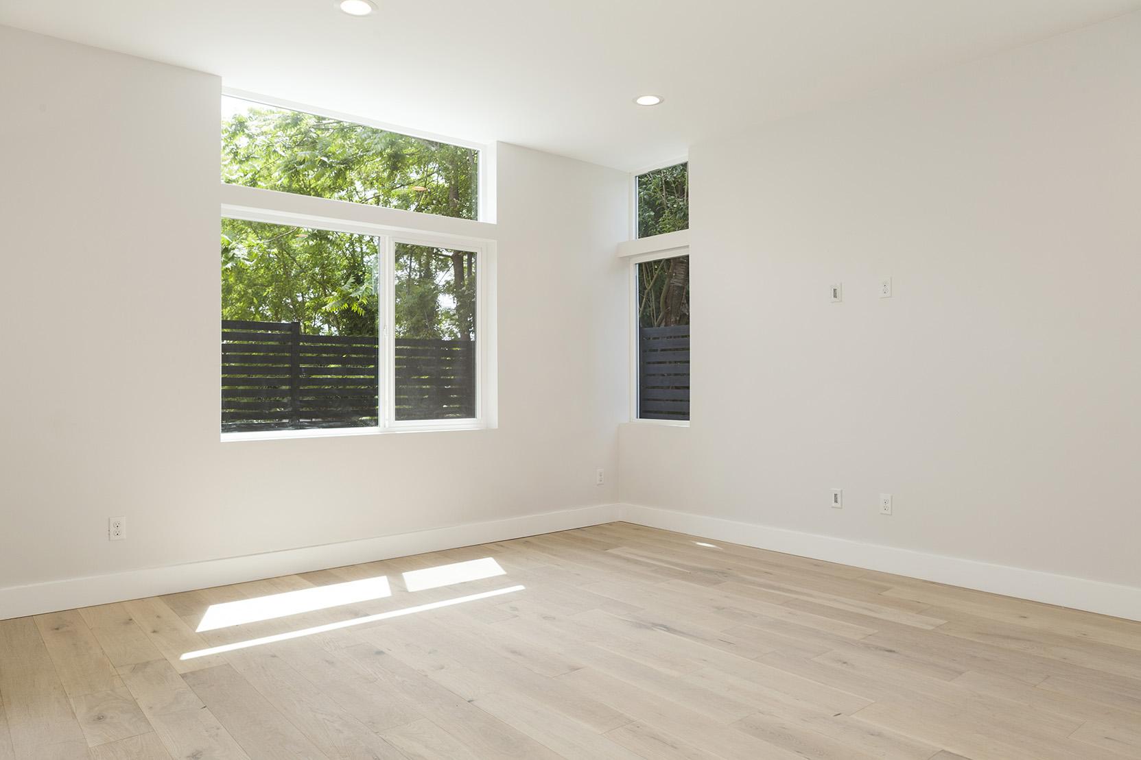 living room 1-1-SMALLER.jpg