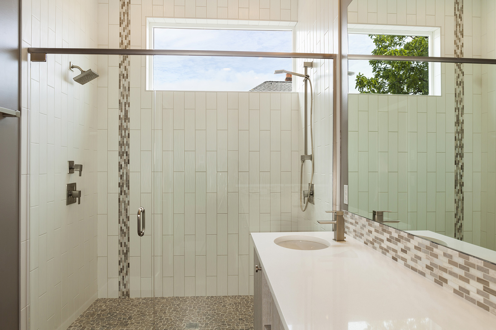 master bath 1-2-SMALLER.jpg