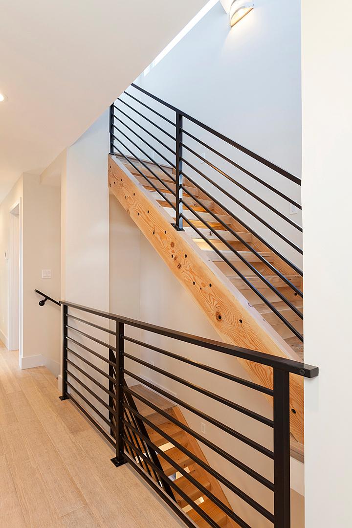 22 stairway 1-2.jpg