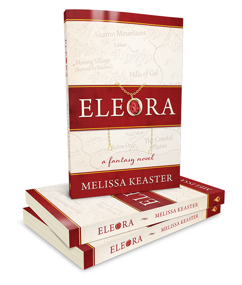 ELEORA-3DStack-CREAM-small.png