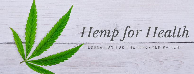 Hemp for Health.png