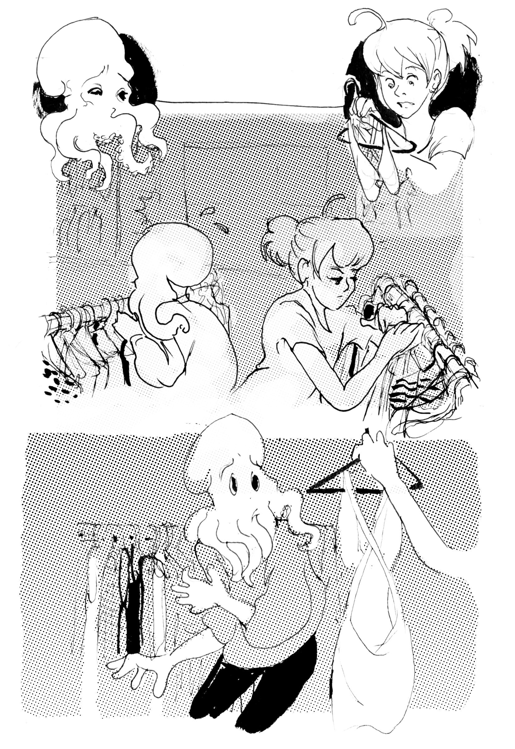 og ass 1 pg 1.jpg