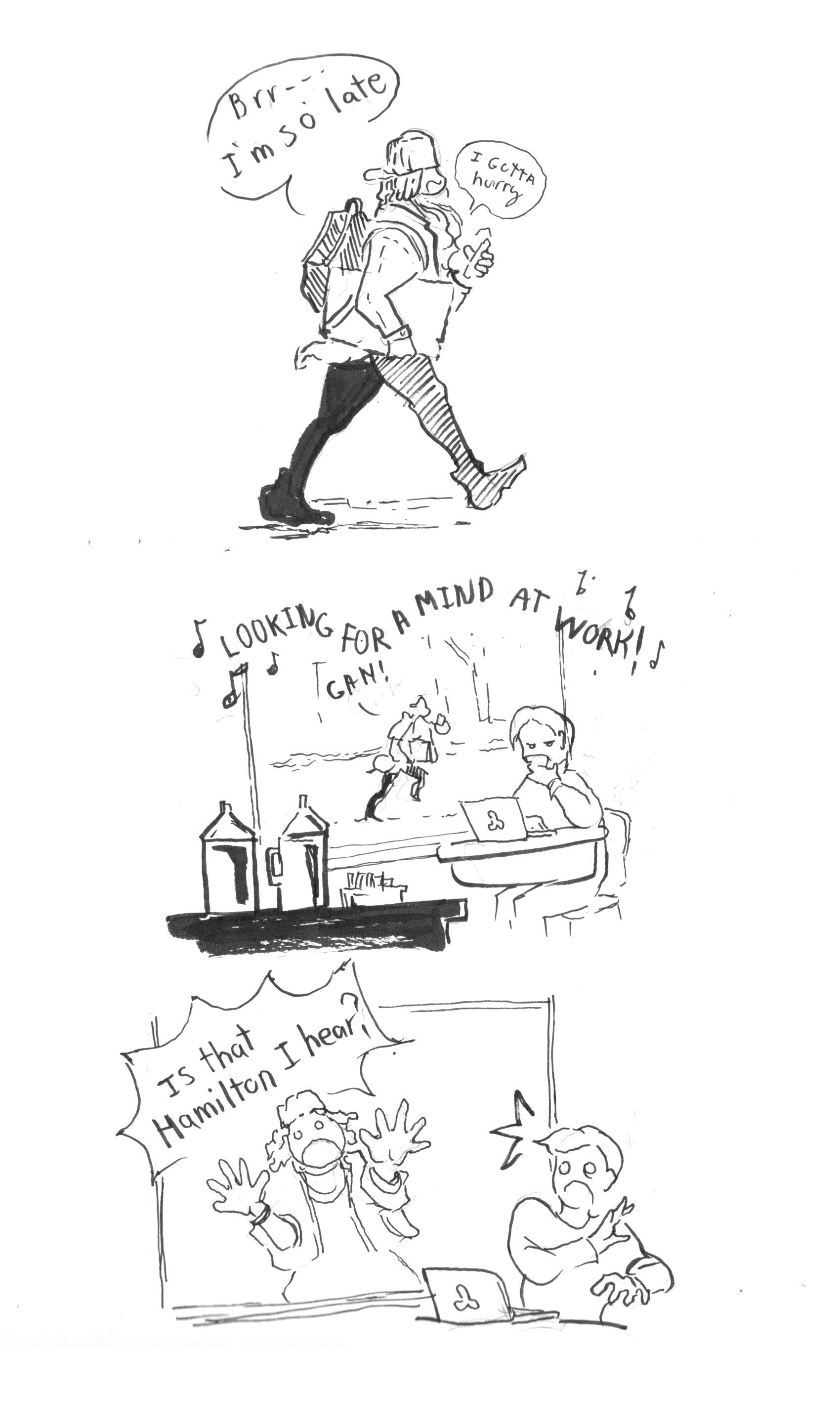 hamilon comic.jpg