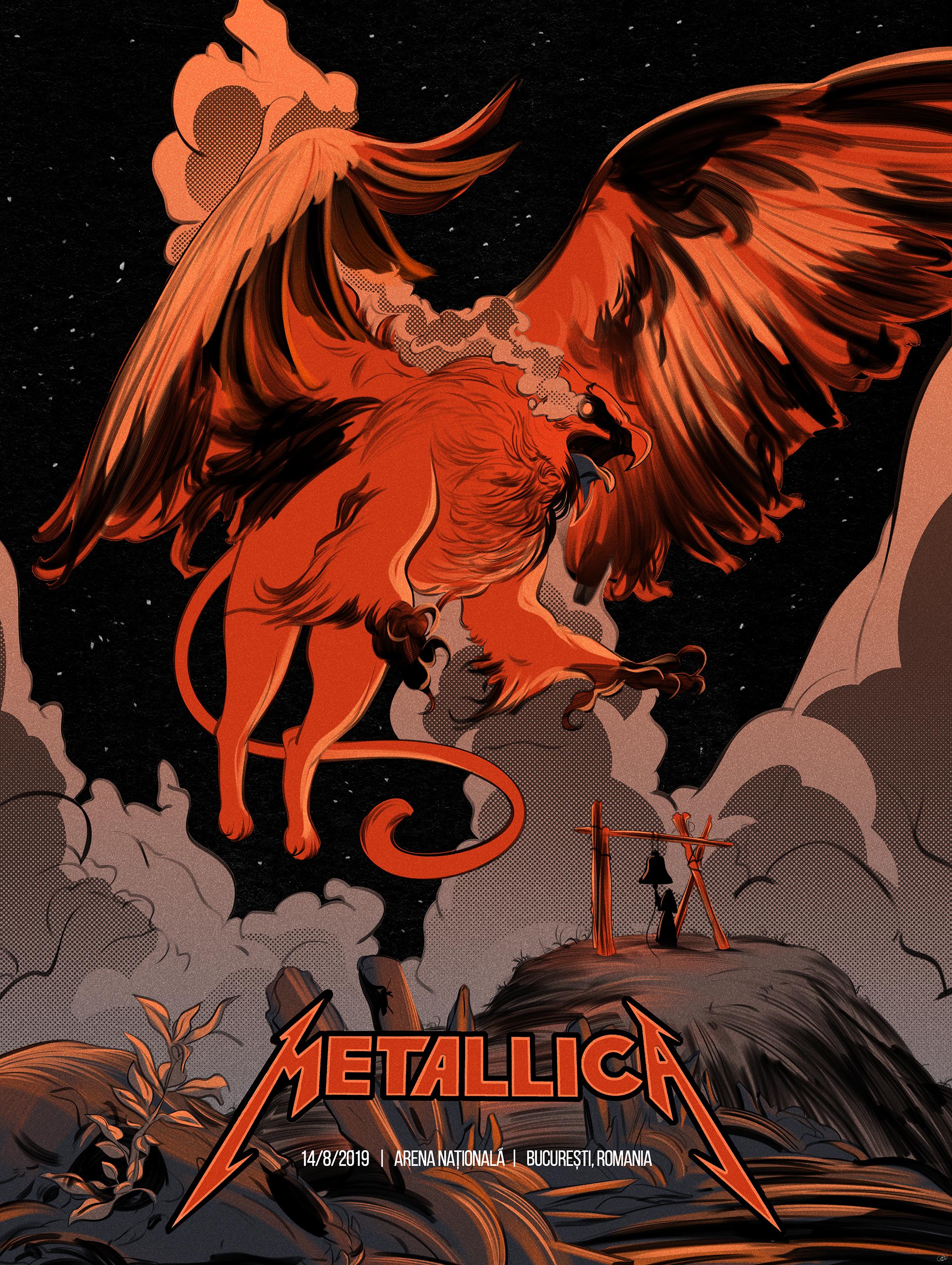 Metallica Redux.png
