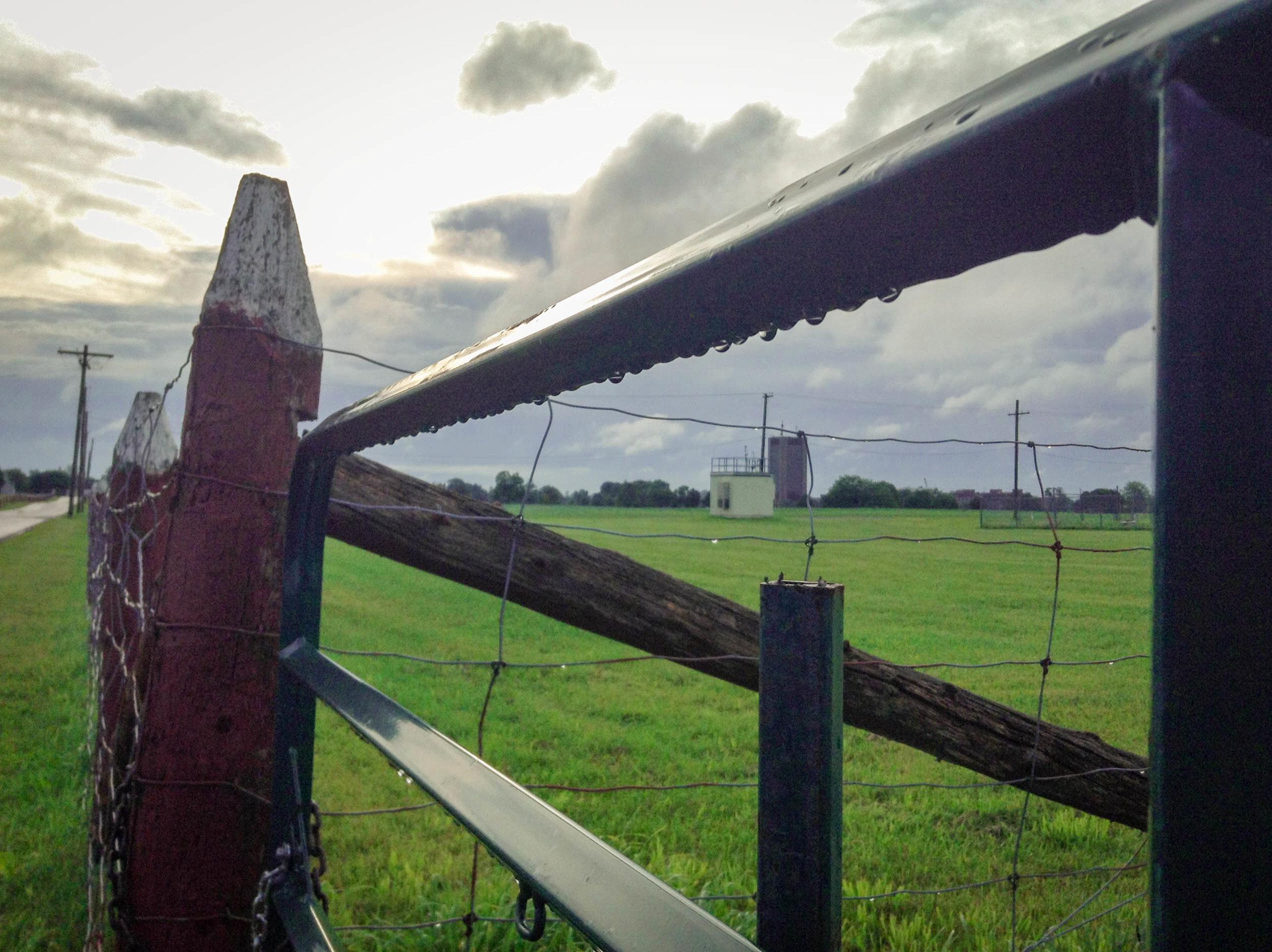 Stormy morning.jpg