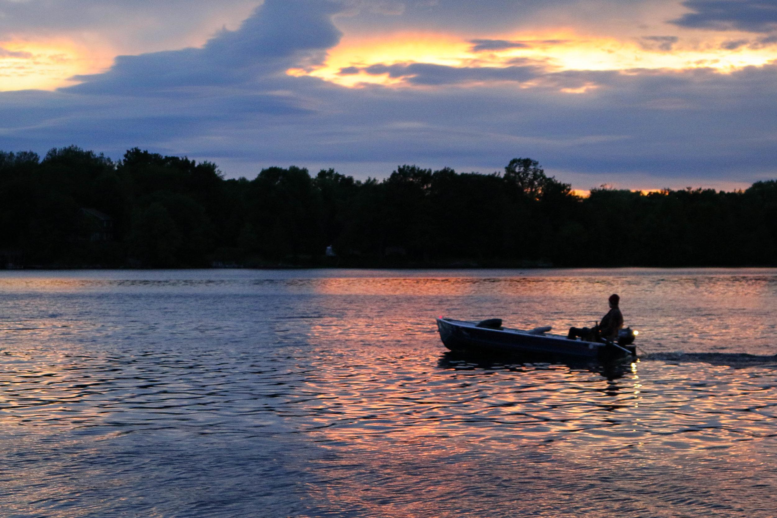 Fishing silhouette.jpg