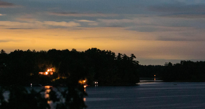 Lights on a lake.jpg