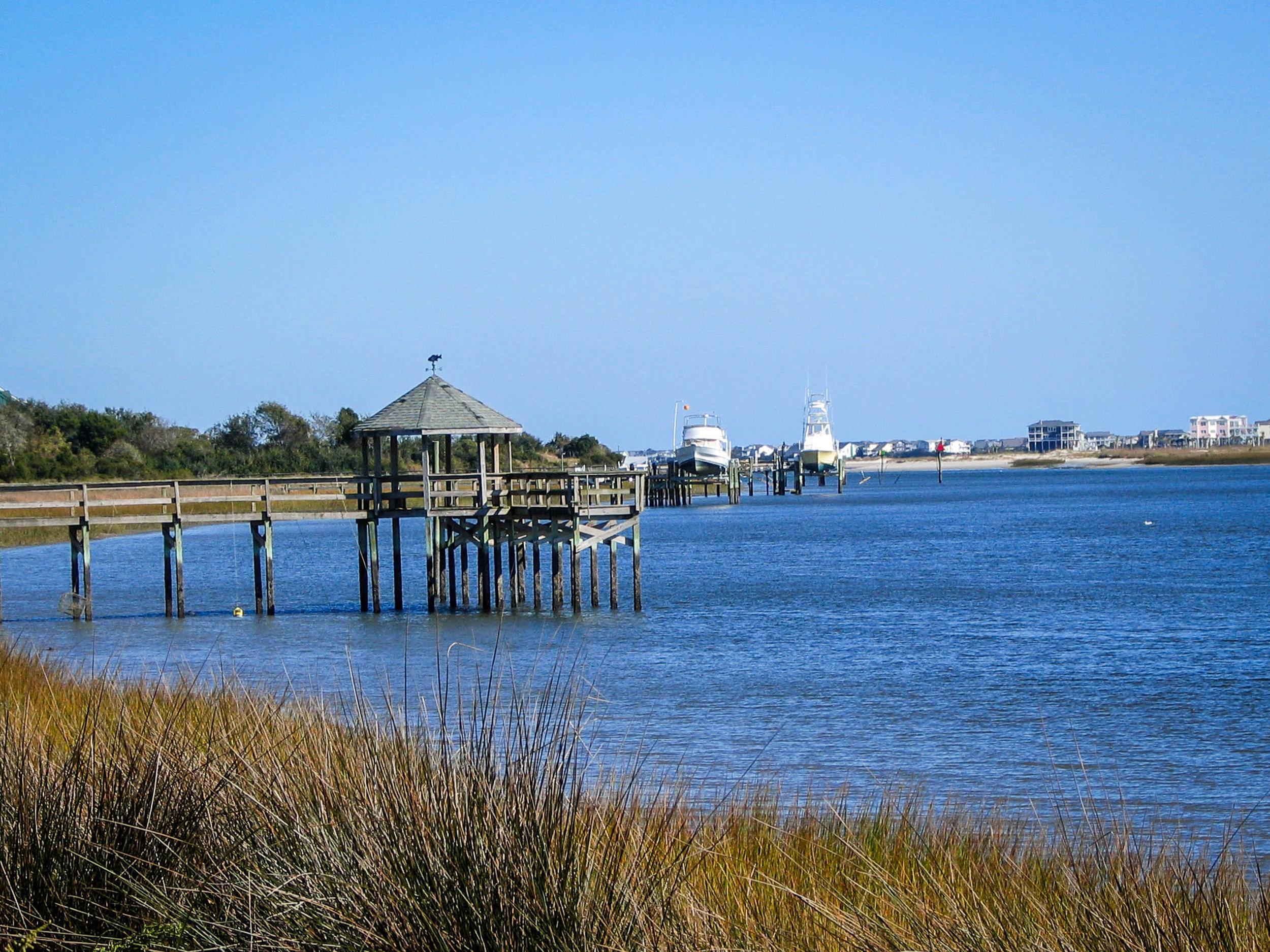 North Carolina pier.jpg