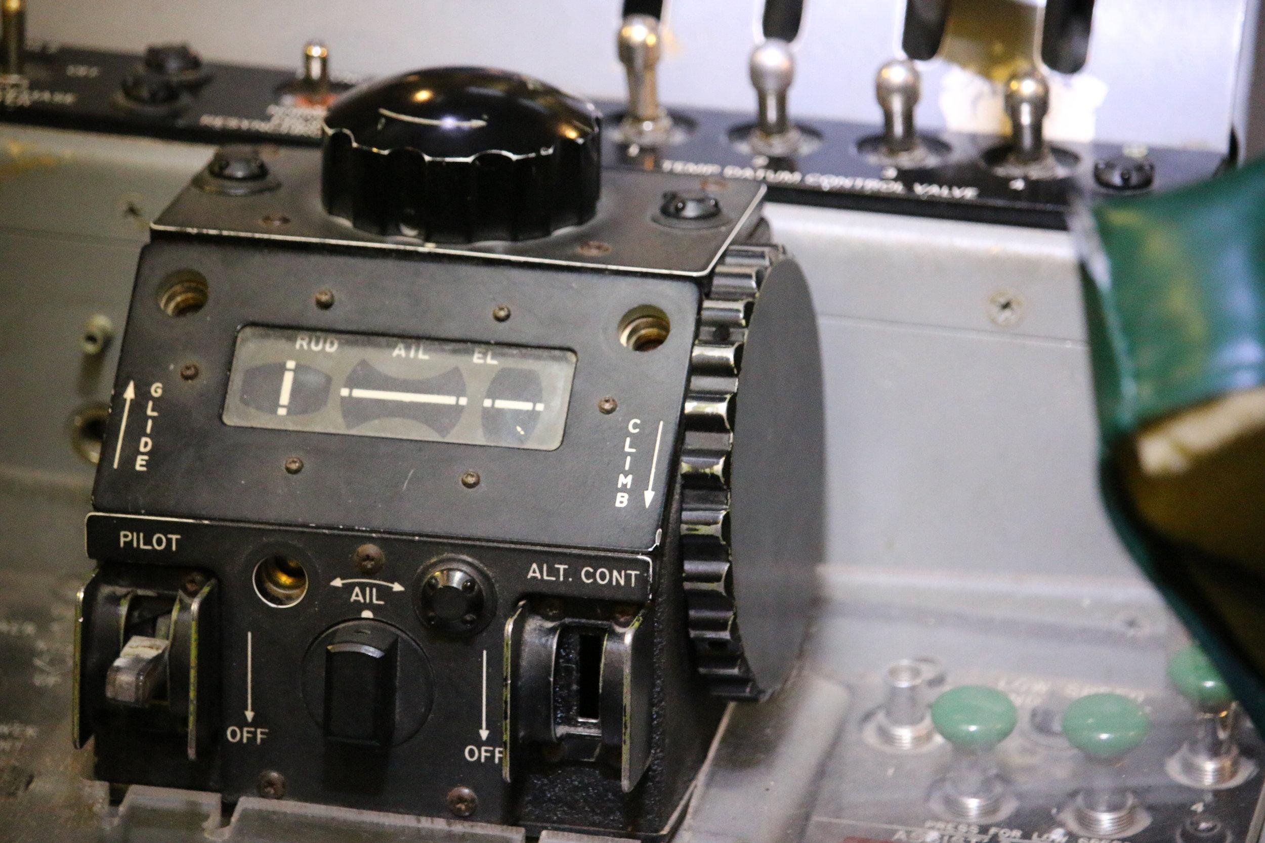 EC71DB20-9F6A-451D-95A4-5B867E7795F6.jpeg