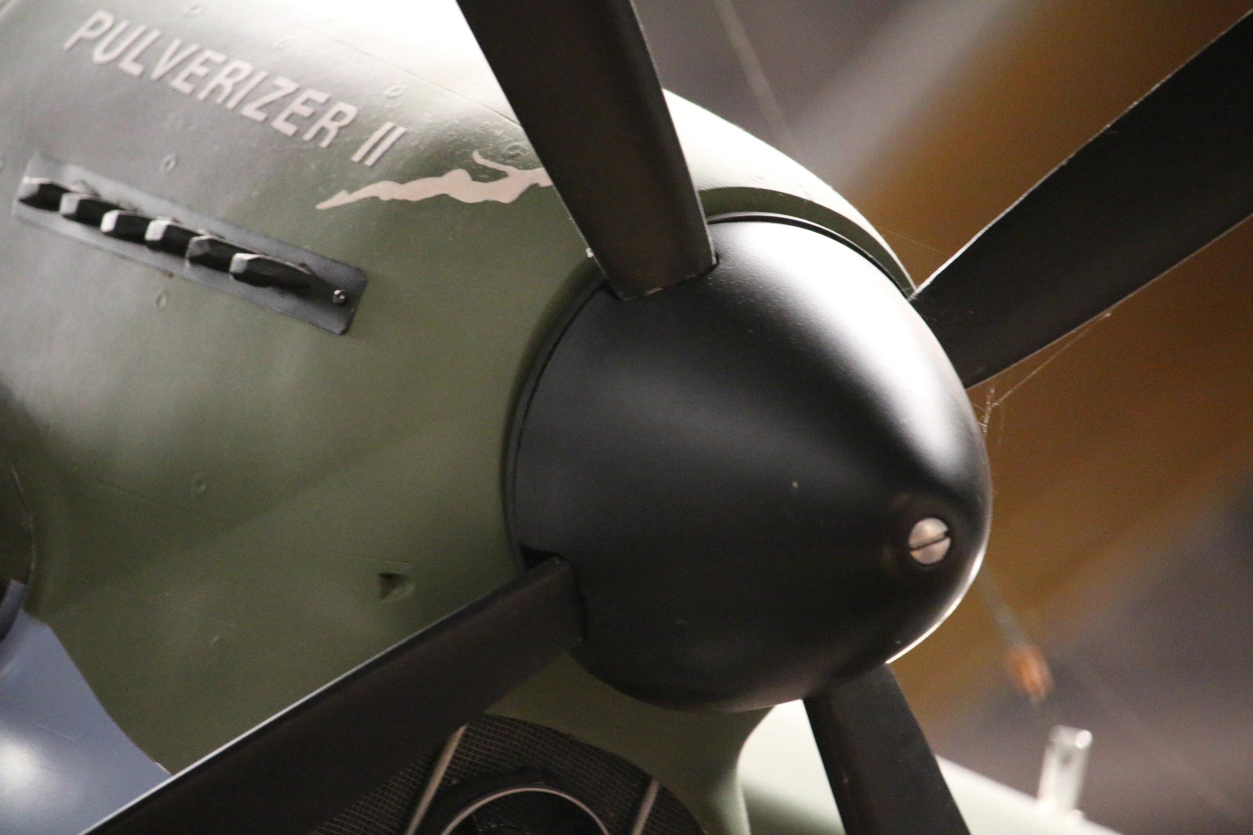 B1FE1DFB-0717-412E-AA07-AE3FE64D6634.jpeg