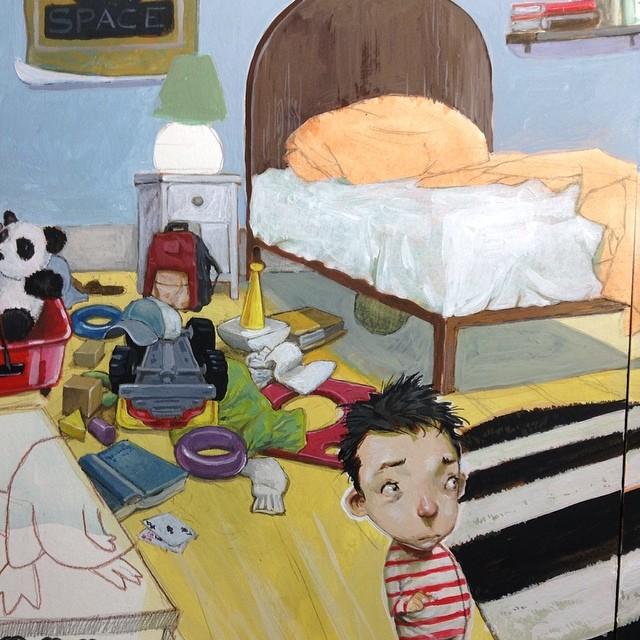 boy room.jpg