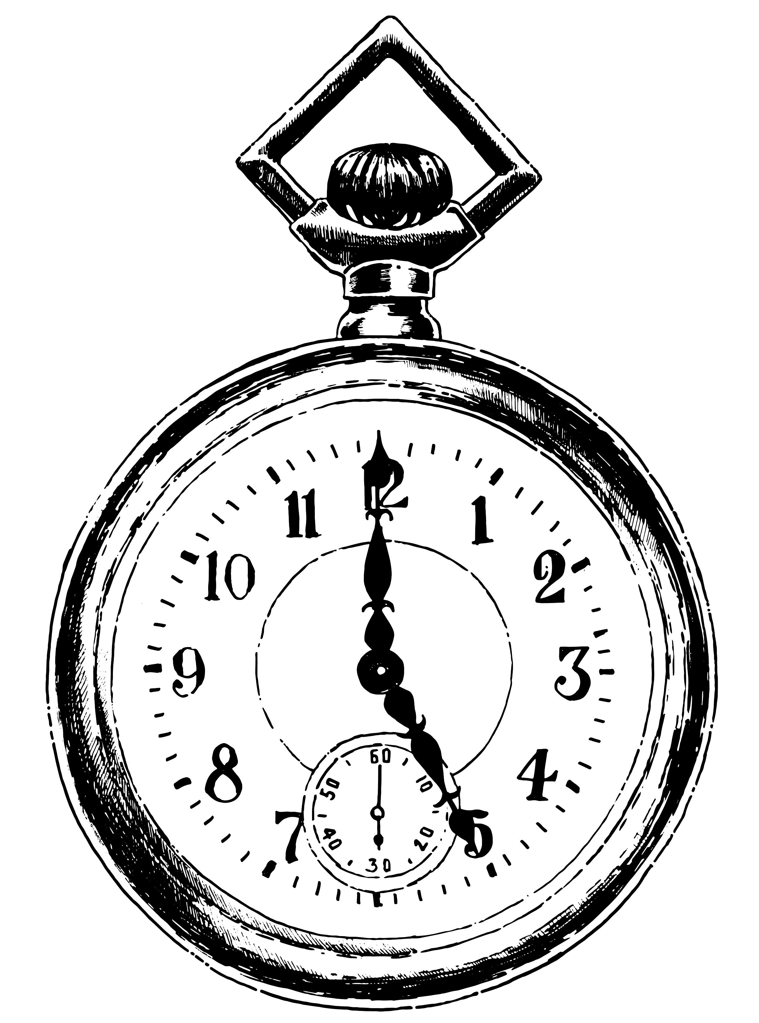 Vect_Clock.jpg.png