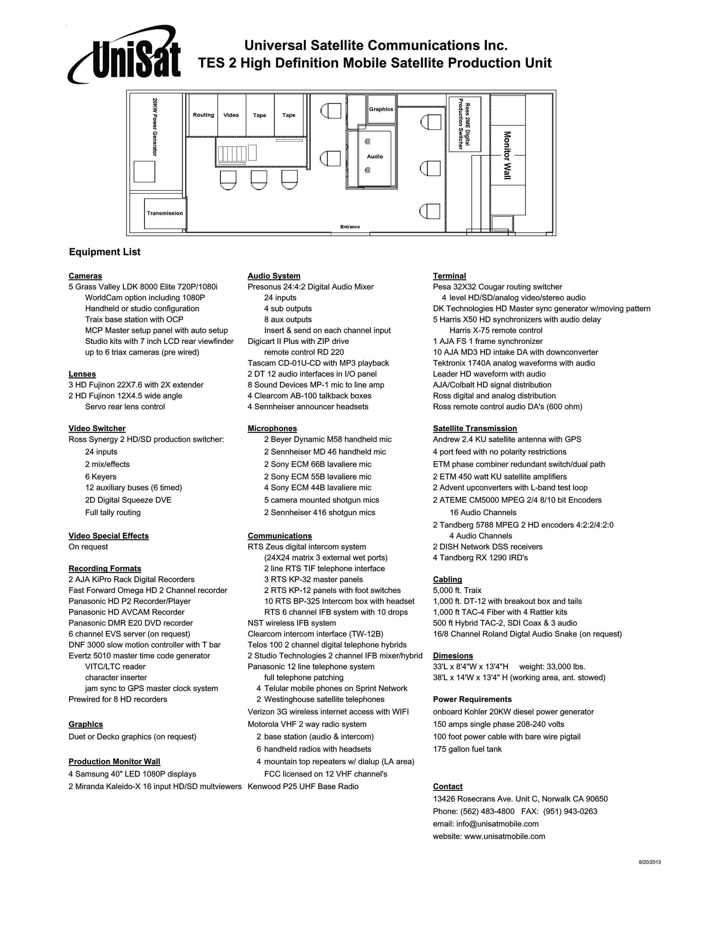 UniSat-TES 2 HD spec sheet-apr 2017.jpg