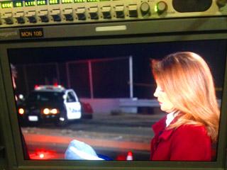 CBS San Bernardino.jpg