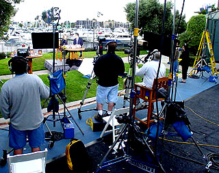 QVC Los Angeles PIX4.jpg