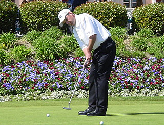 Golf_PIX4_large.jpg