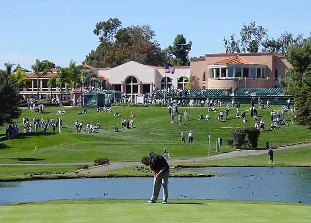 Golf_PIX5.jpg