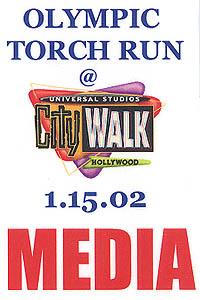 TorchRun2002_PIX7_Press_Pass.jpg