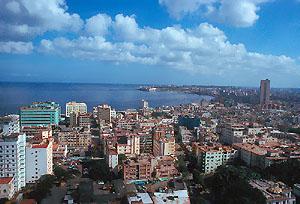 Cuba View from Hilton.jpg