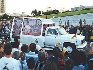 Pope John Paul II in Cuba Pix 1.jpg