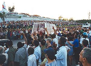 Pope John Paul II in Cuba Pix 2.jpg