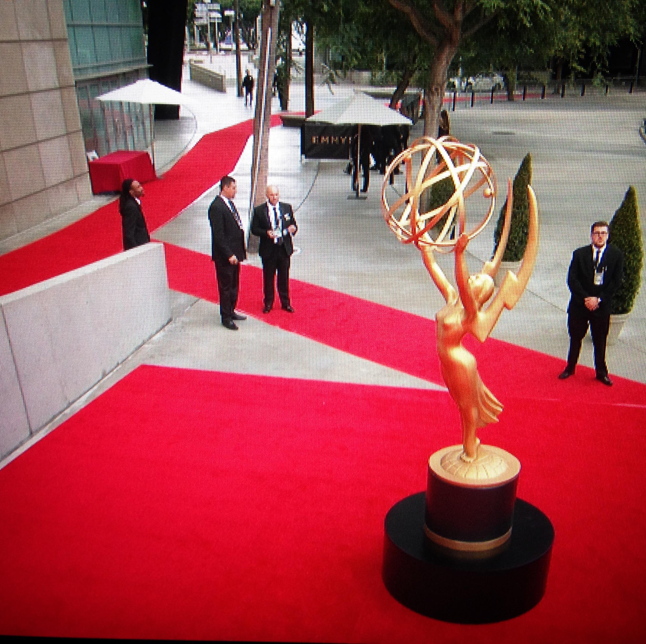 2017 EmmyAwards