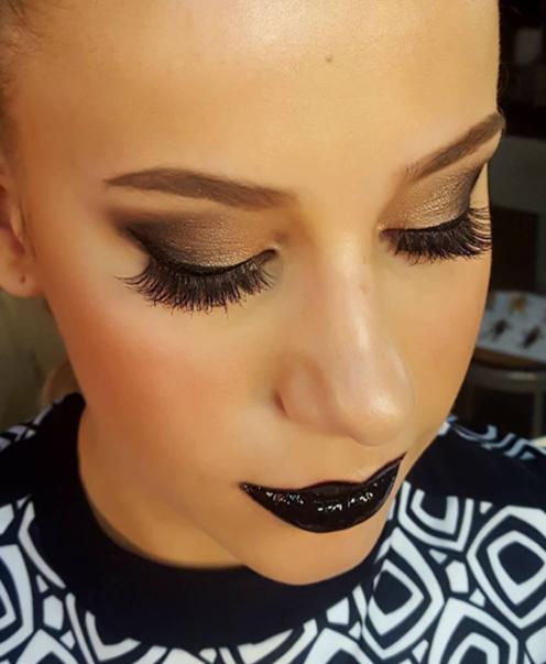 Makeupspecialist_eyeanddeeplip.jpg