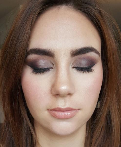 Makeupspecialist_smokeyeye3.jpg