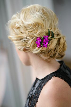 BridalSpecialist8.jpg