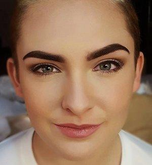 MakeupSpecialist_beauty2