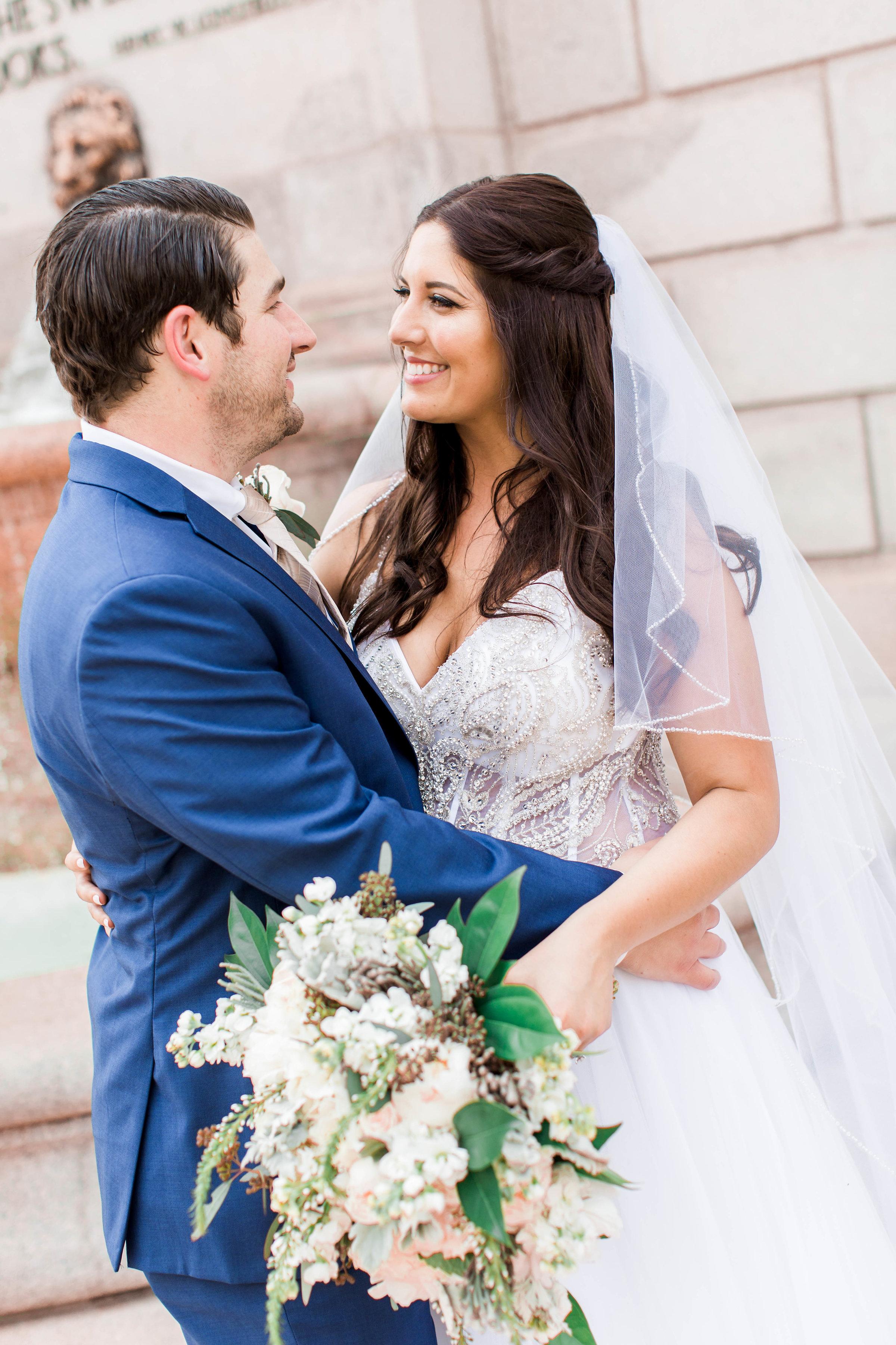 LAM.C+J.Married-419.jpg