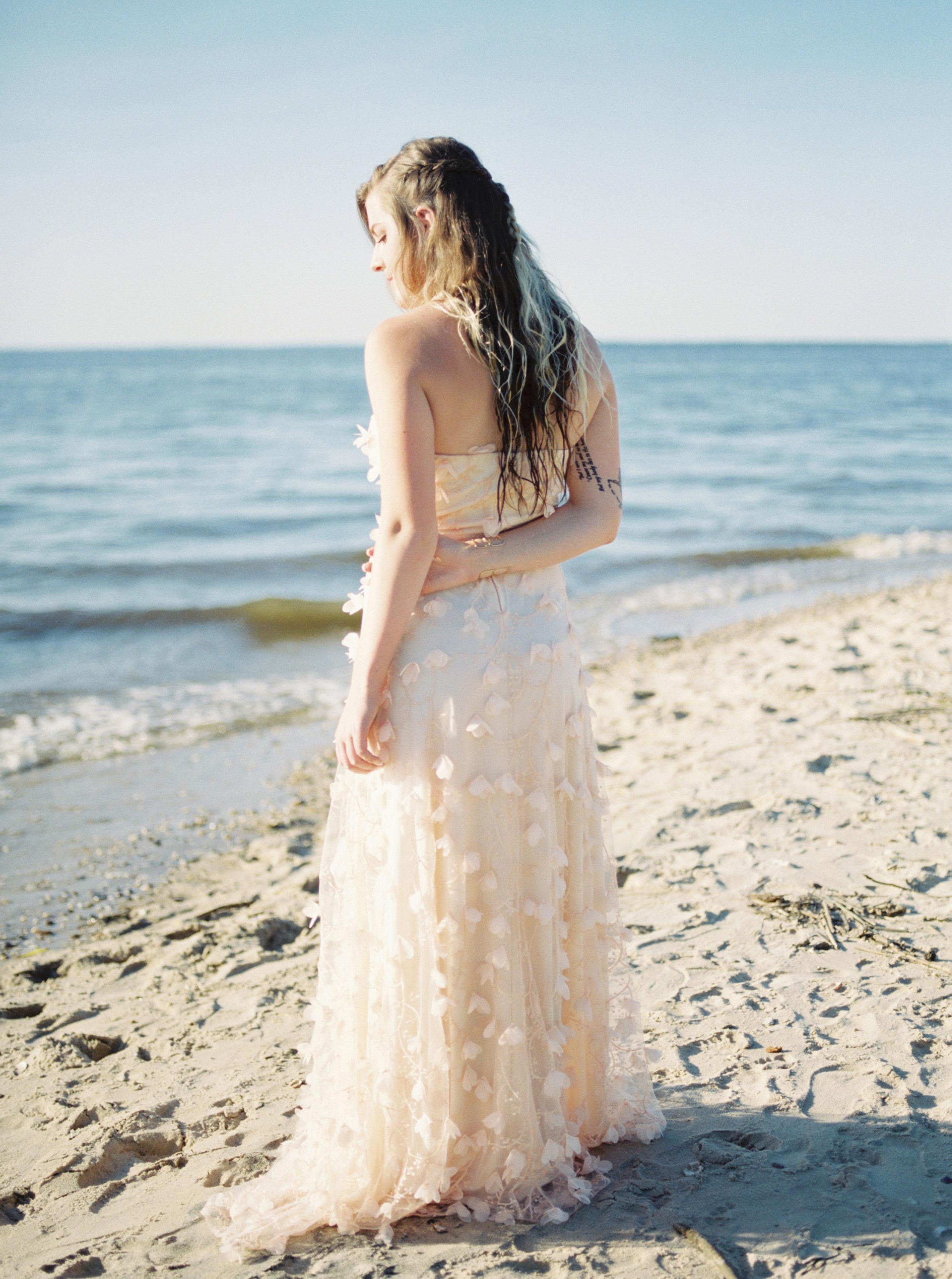 The Little Mermaid (24).jpg