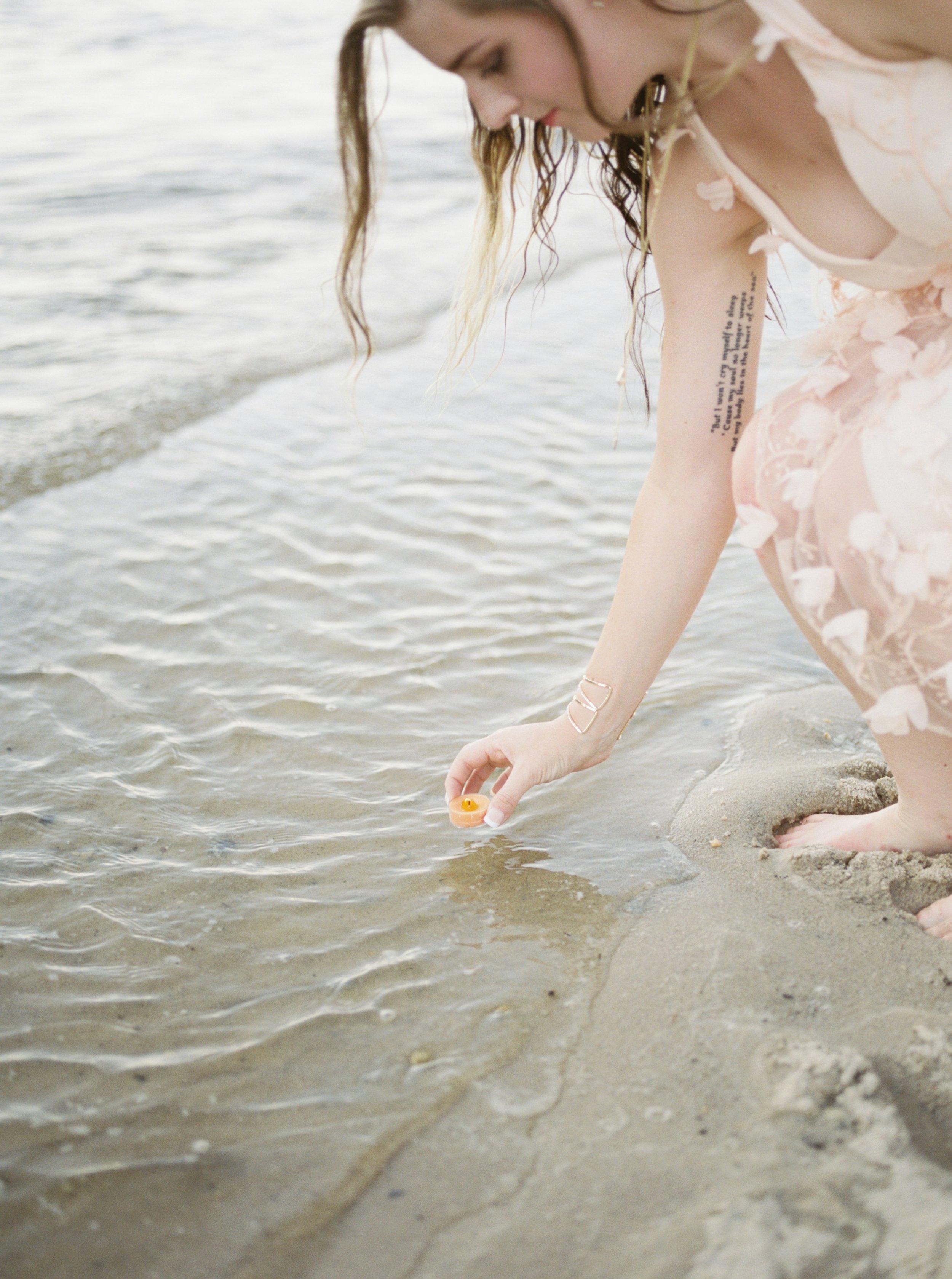 The Little Mermaid (30).jpg