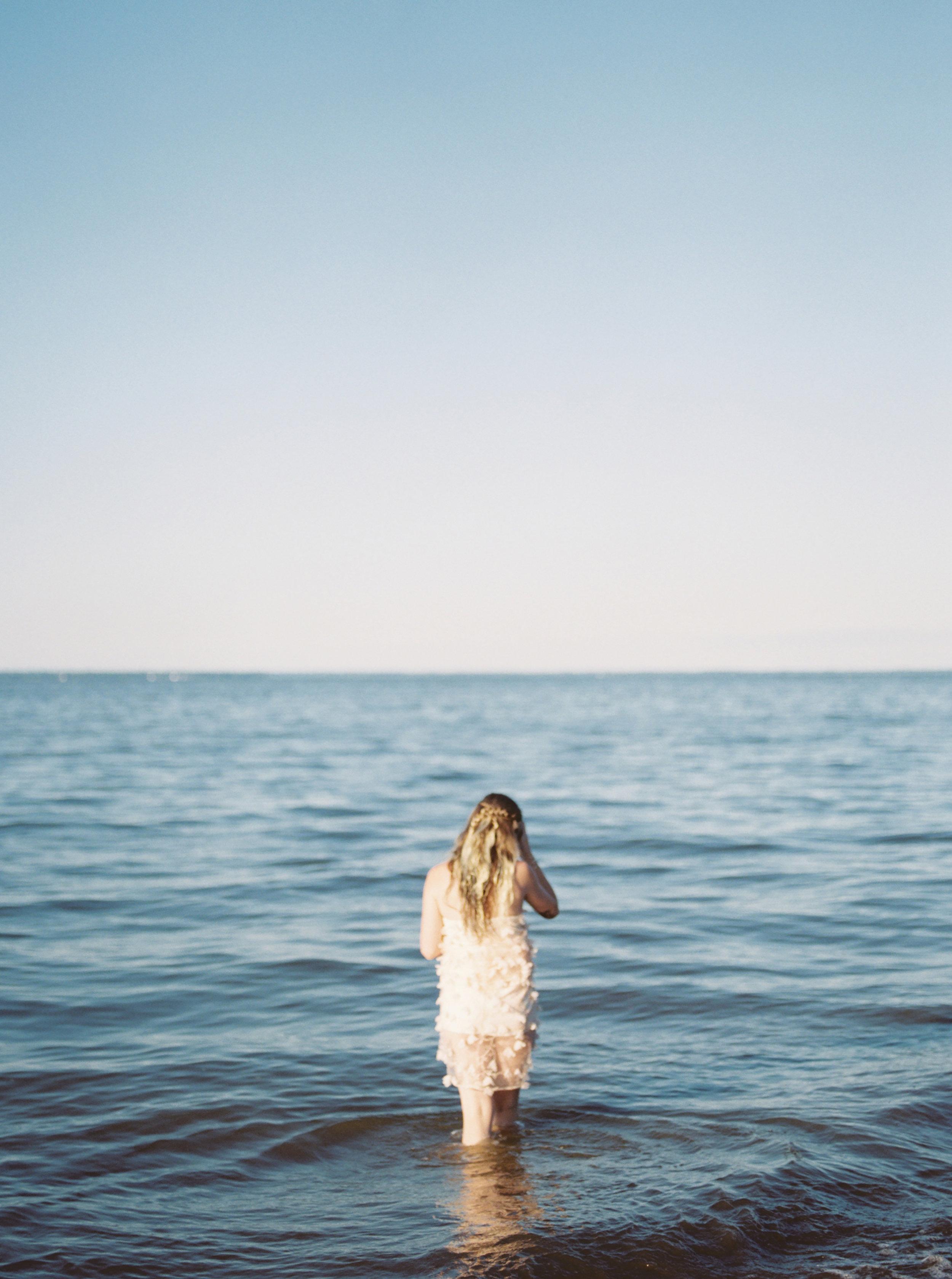 The Little Mermaid (35).jpg