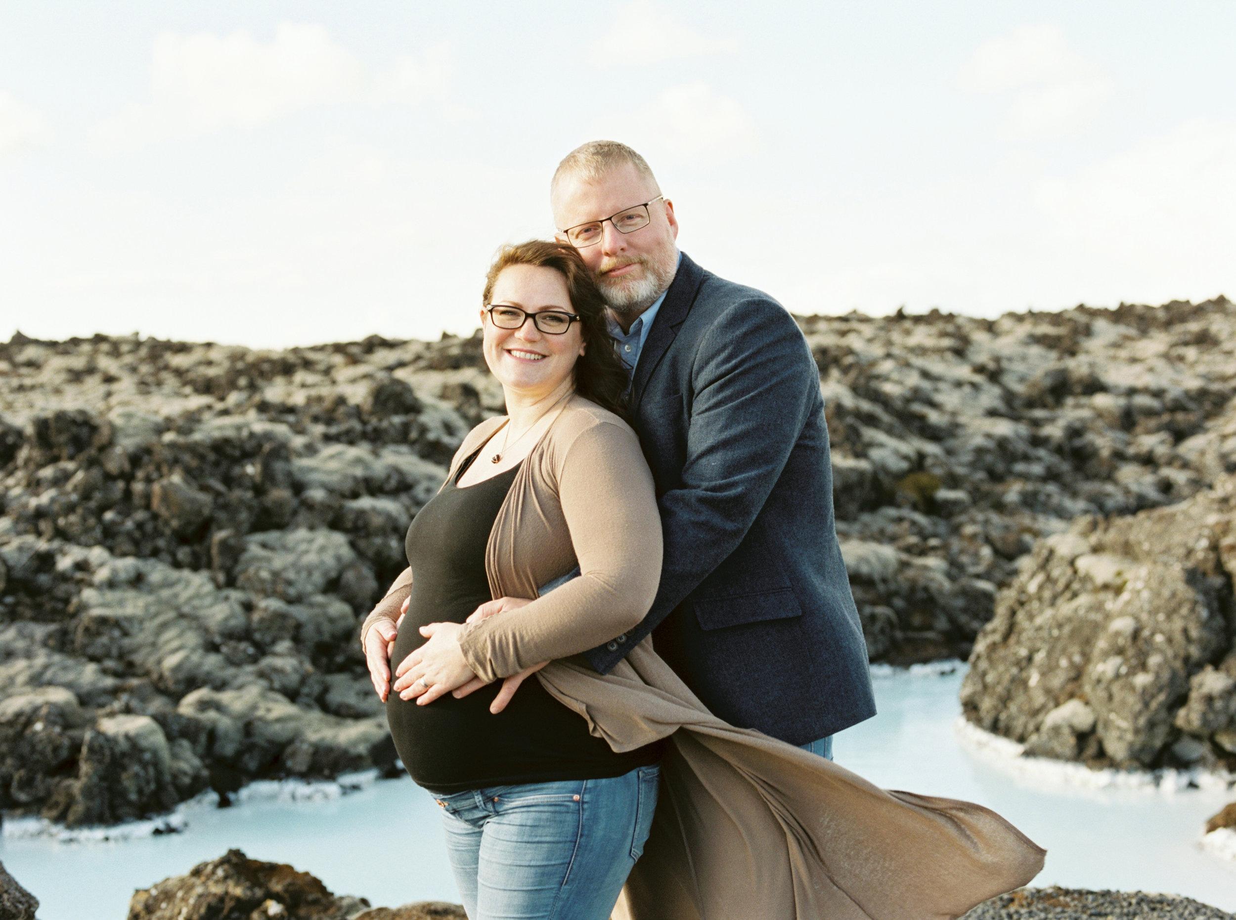 instant de vie - Sonia et Ingimar (30).jpg