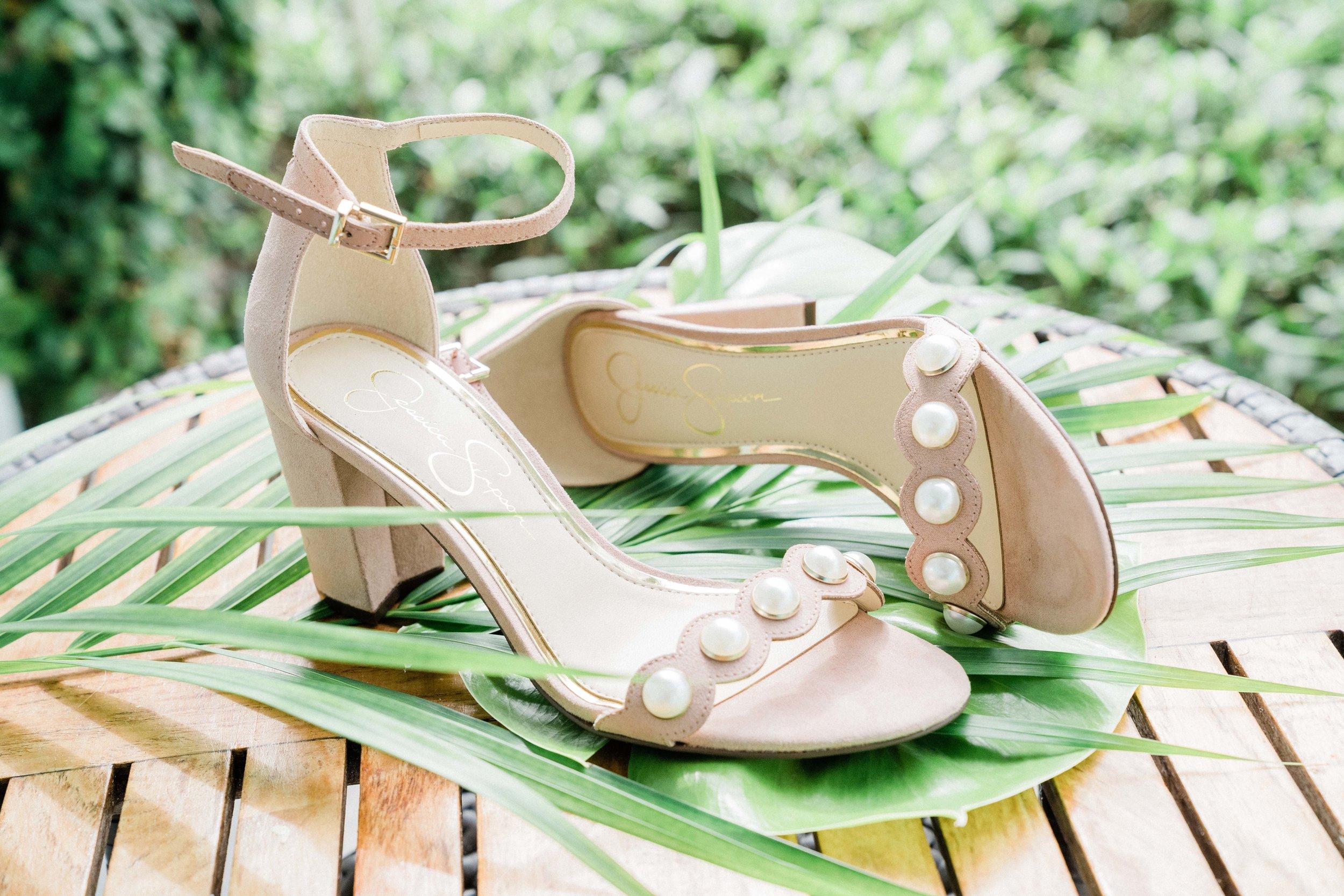 instant de vie Seibles wedding (30).jpg