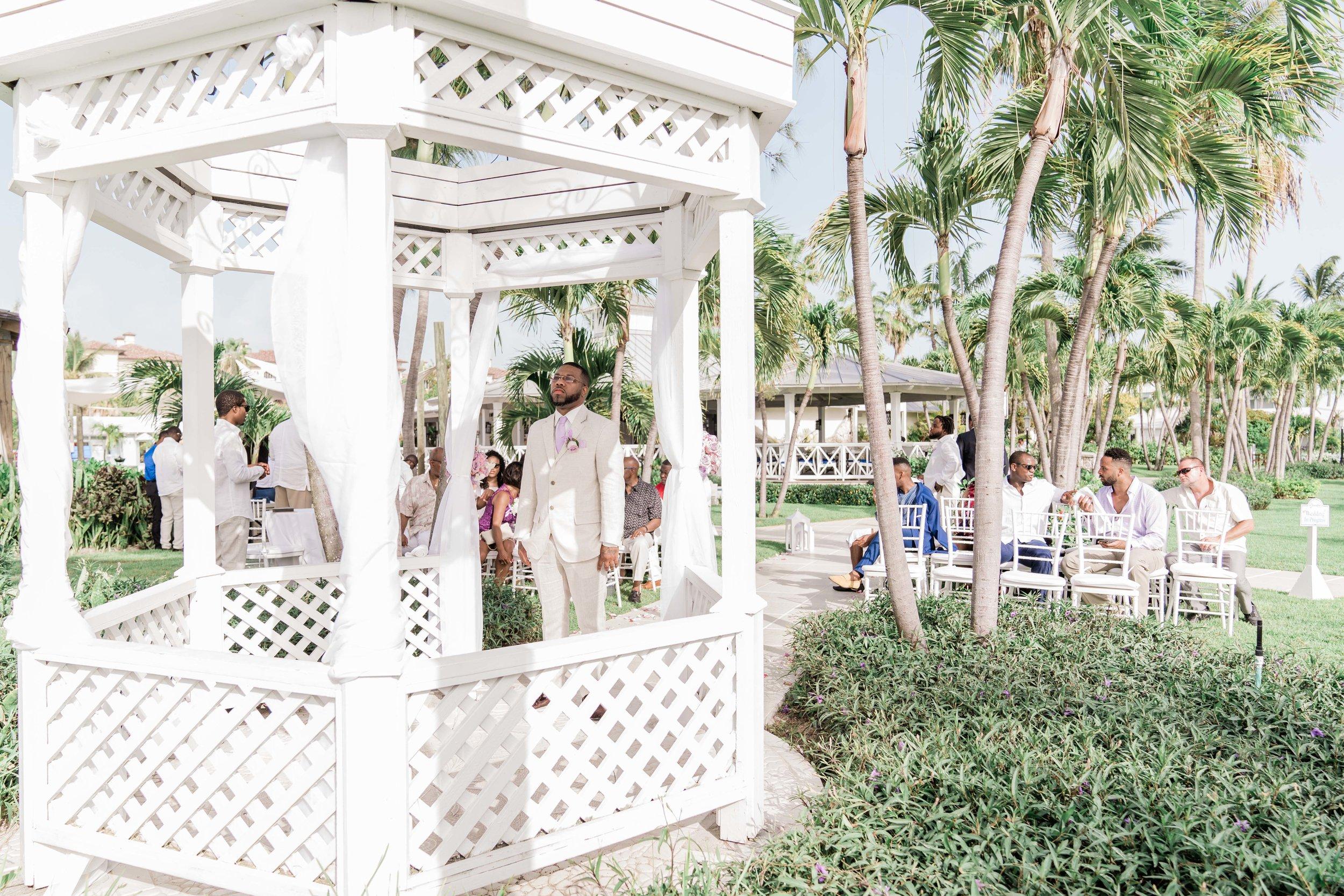 instant de vie Seibles wedding (101).jpg