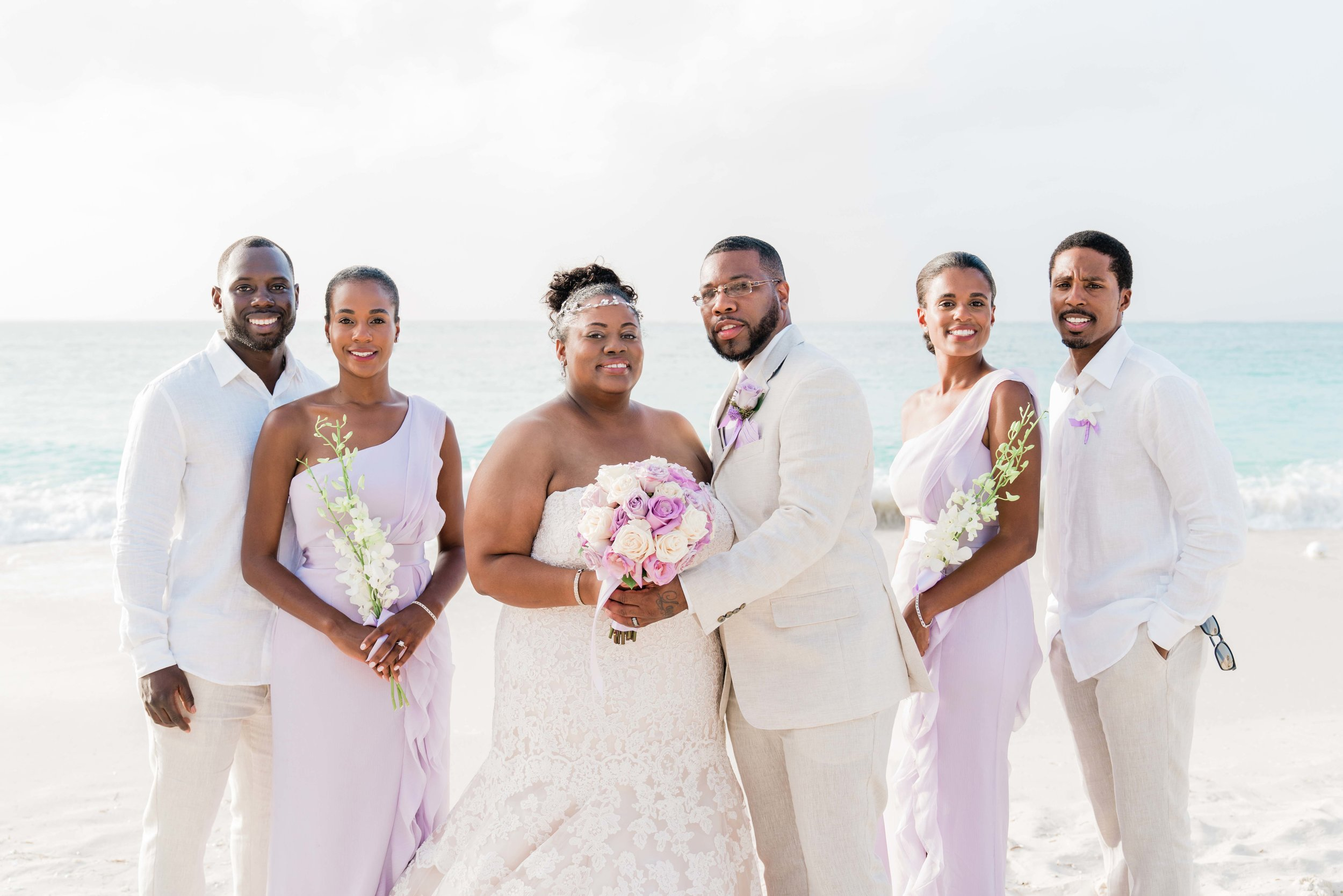 instant de vie Seibles wedding (251).jpg