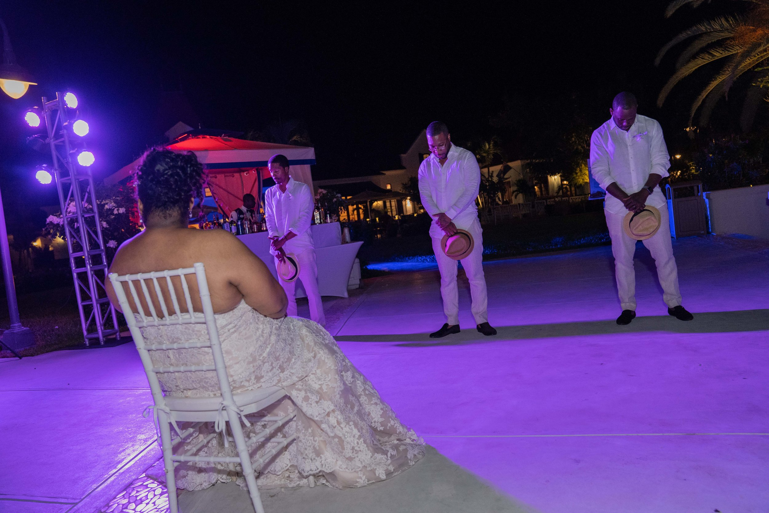 instant de vie Seibles wedding (428).jpg